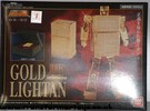 gold-lightan-001.jpg