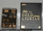gold-lightan-012.jpg