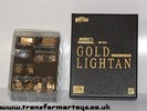 gold-lightan-014.jpg
