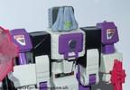 cobra-prototype-041.jpg