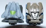 cobra-prototype-047.jpg