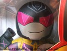 mighty-muggs-angry-archer-02.JPG
