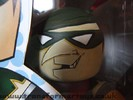 mighty-muggs-angry-archer-03.JPG