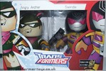 mighty-muggs-angry-archer-04.JPG