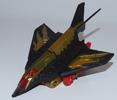 falcon-001.jpg