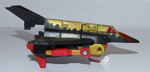 falcon-008.jpg