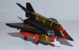 falcon-010.jpg