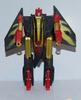 falcon-015.jpg