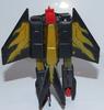 falcon-019.jpg