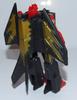 falcon-020.jpg