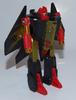 falcon-022.jpg