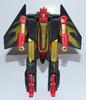 falcon-023.jpg