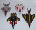 falcon-025.jpg