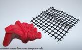 pretender-kraken-018.jpg