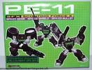 sfx-01-edge001.jpg