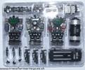 sfx-01-edge008.jpg