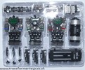 sfx-01-shield008.jpg