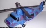 targethawk-002.jpg