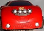 speedbot-002.jpg