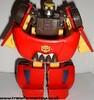 speedbot-003.jpg