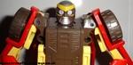 speedbot-004.jpg