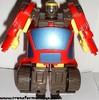 speedbot-005.jpg