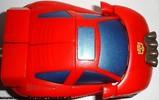 speedbot-007.jpg