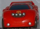 speedbot-020.jpg