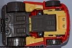 speedbot-024.jpg