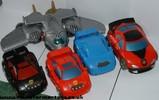 speedbot3-001.jpg