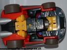 speedbot3-004.jpg