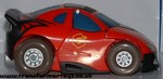 speedbot3-013.jpg