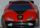 speedbot3-014.jpg