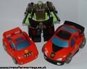 speedbot3-020.jpg