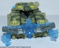 powercore-combiners-heavytread-43.JPG