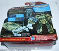 powercore-combiners-heavytread-47.JPG