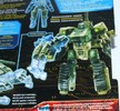 powercore-combiners-heavytread-48.JPG