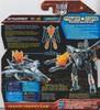 powercore-combiners-skyhammer-31.jpg
