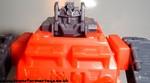 armada-rollbar-019.jpg