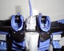 armada-skywarp-004.jpg