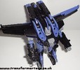 armada-skywarp-005.jpg