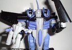 armada-skywarp-010.jpg