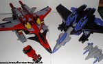 armada-skywarp-023.jpg