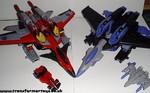 armada-skywarp-023.jpg