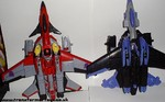 armada-skywarp-024.jpg