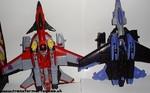 armada-skywarp-024.jpg