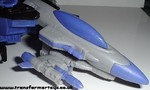 armada-skywarp-026.jpg