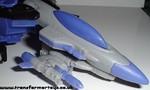 armada-skywarp-026.jpg