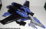 armada-skywarp-027.jpg