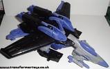 armada-skywarp-027.jpg